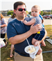 Ice Cream Social - City of Johnston-8509