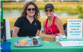 Sundae in the Park - August 12, 2018