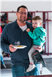 Firefighters Pancake Breakfast 2019