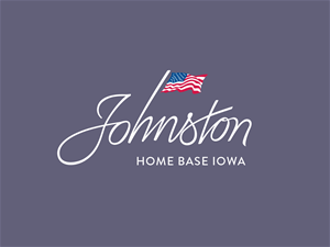 Johnston-HomeBaseIowa-04_thumb.png