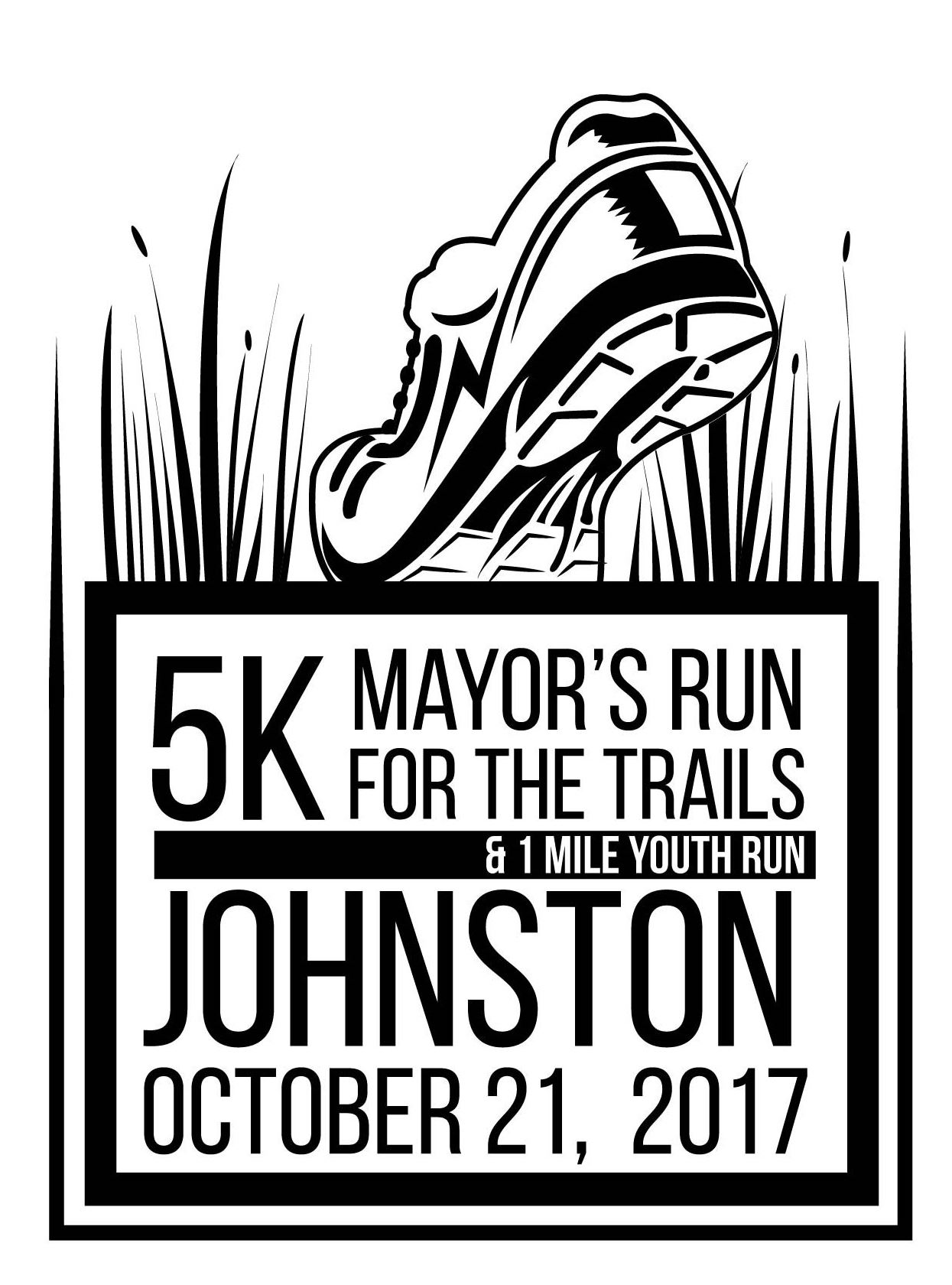 Mayors Run