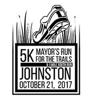 Mayor&#39s run for the tails