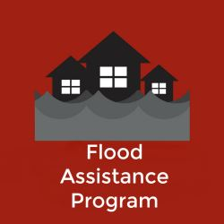 Flood Assistance Program