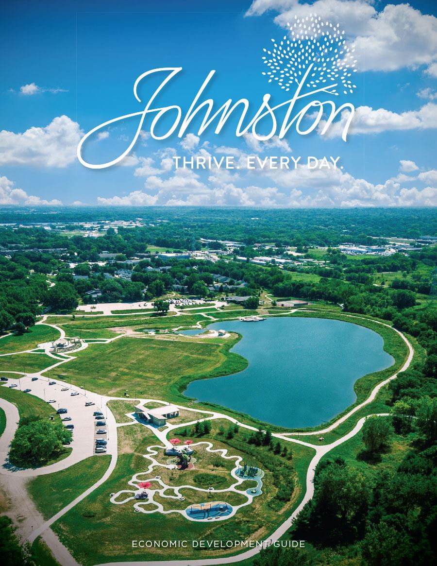 Johnston Guide 2018_cover