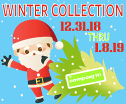 WinterCollection_Website