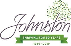 Johnston_50th Logo_Thumbnail