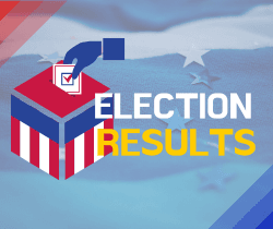 Election results_250x208