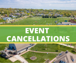 EVENT CANCELLATIONS_250x218