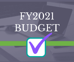 FY2021 BUDGET APPROVED_250X218