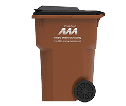 Metro Waste Authority Cart_250x210