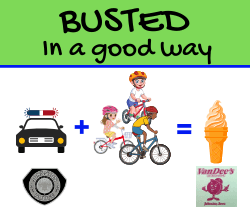 Busted in a good way_250x210