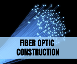 Fiber Optic Construction_250x210
