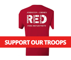 SUPPORT OUR TROOPS_250X210