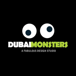"<a href=""http://www.dubaimonsters.ae/"">Dubai Monsters</a>"