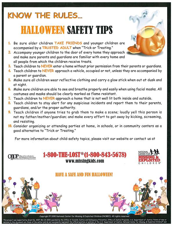 HALLOWEEN SAFETY_thumb.jpg