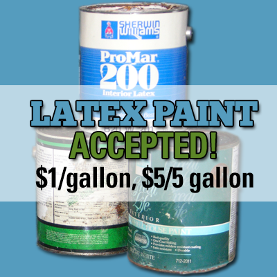 LatexPaintAccepted.png
