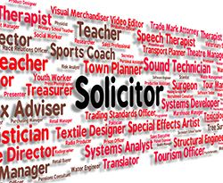 Solicitor_SMALL