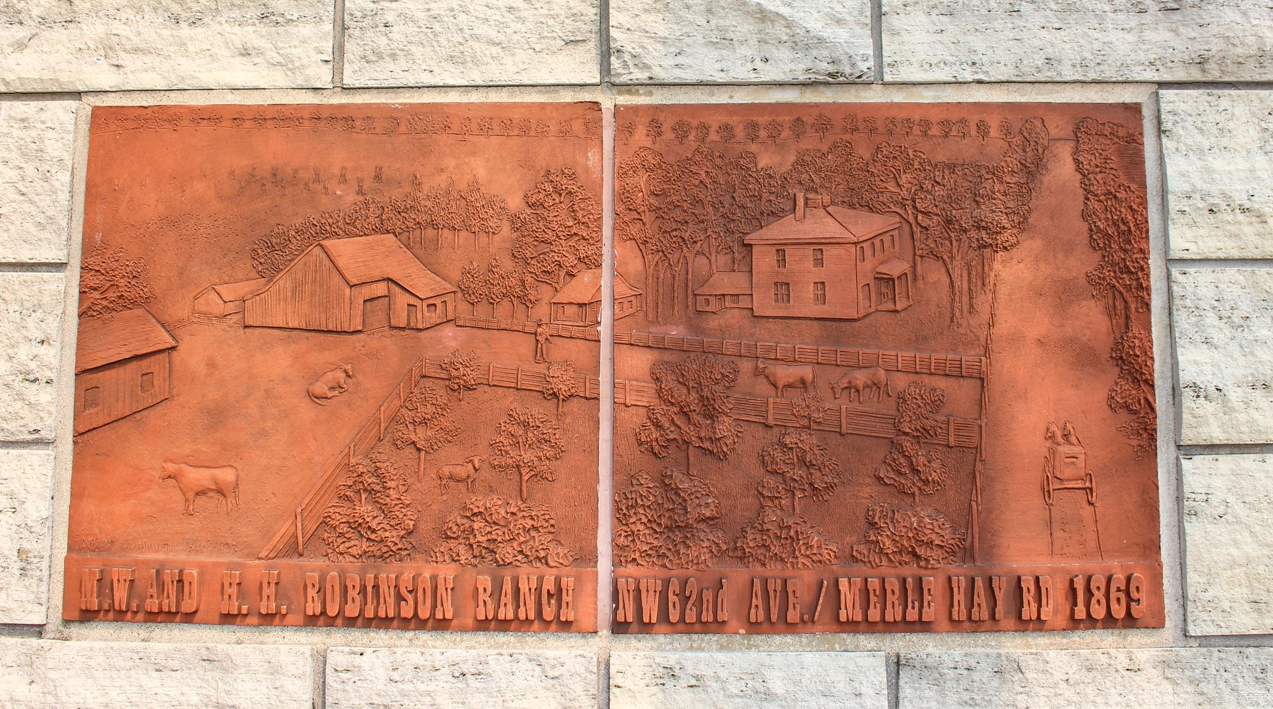 28. Robinson Ranch_Clay Tiles