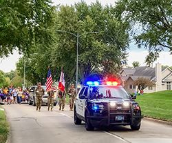 Homecoming Parade_250x250