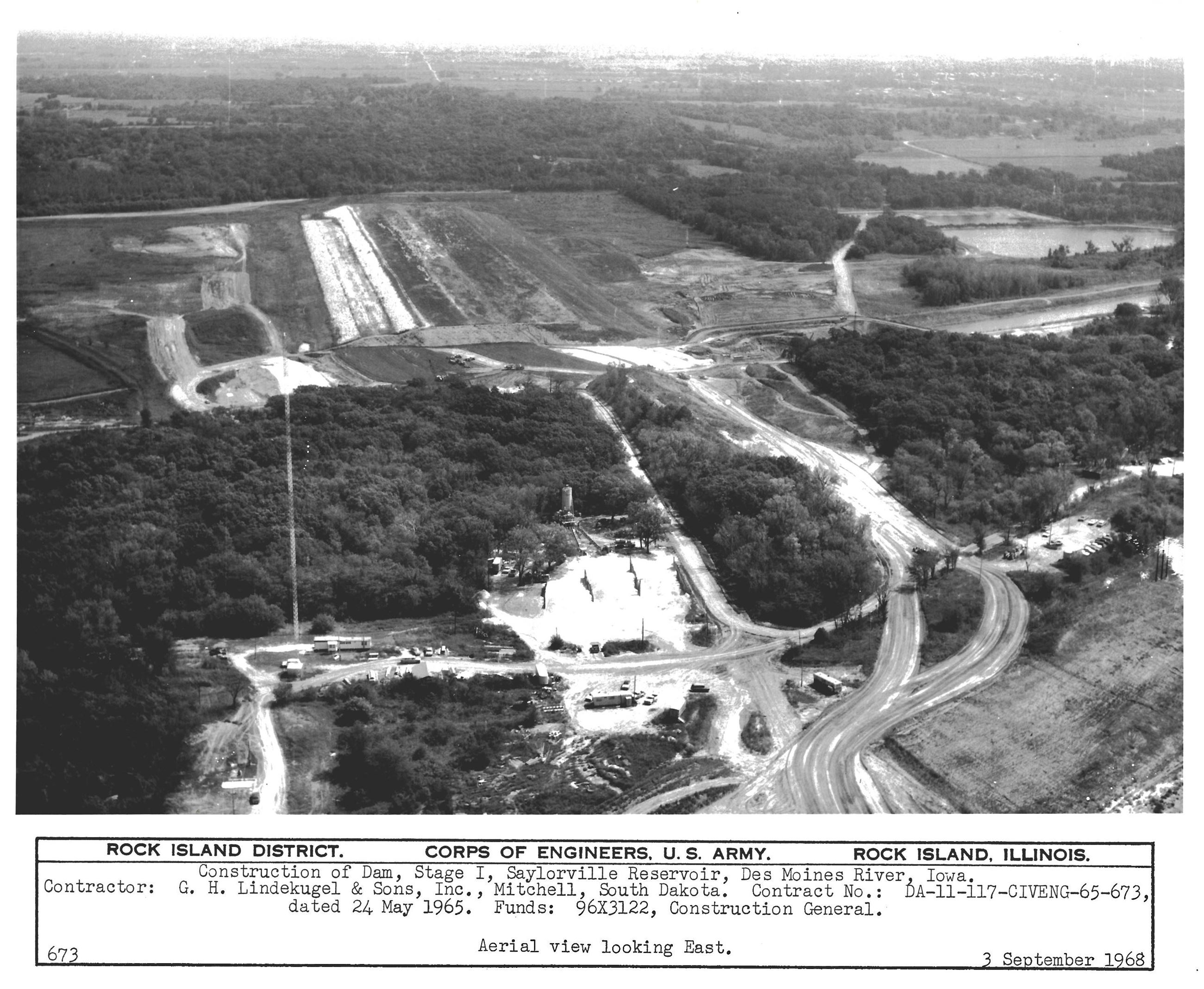 Historic Aerial Photos_Page_1