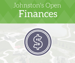 Johnstons Open Finances_210