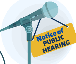 Notice of Public Hearing_Website