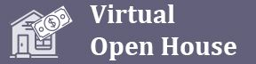 Virtual Open House for website
