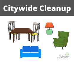 Citywide Cleanup_Website