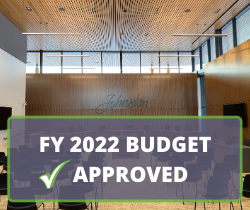 2022 BUDGET APPROVED_250x210