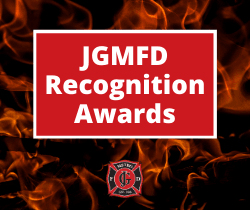 JGMFD Recognition Awards_250x210