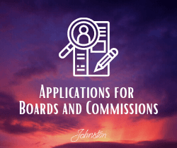 Board and Commission Applications_250x210 (1)