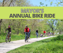 Mayors Bike Ride_250x210