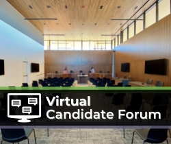 Virtual Candidate Forum_250x210