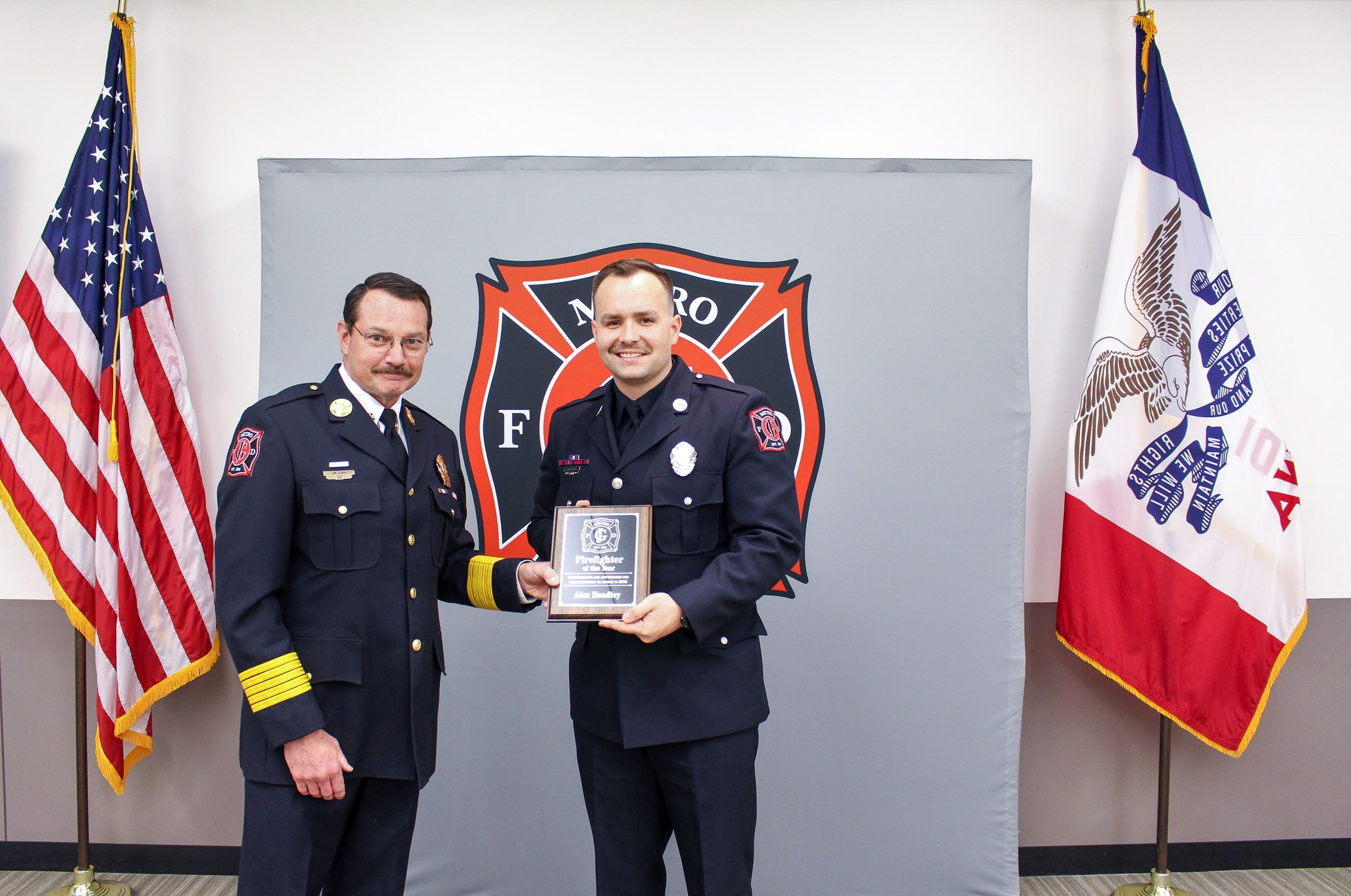 8. Firefighter of the Year_Alex Headley